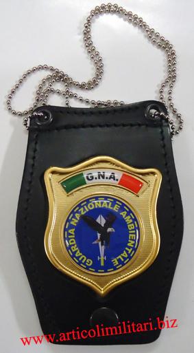 Associazione nazionale carabinieri associazione europea - Associazione venditori porta a porta ...
